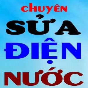 sua-chua-dien-nuoc-uy-tin-tai-hang-dau-ha-noi