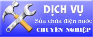 sua-chua-dien-nuoc-uy-tin-tai-ai-mo-ha-noi