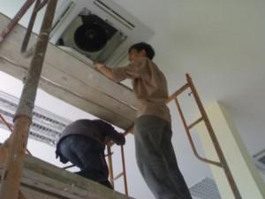 sua-chua-dien-nuoc-tai-bui-xuong-trach-0938777893