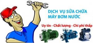 sua-chua-dien-nuoc-tai-hoang-van-thu-0938777893