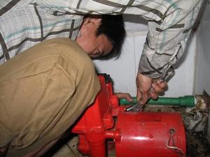 sua-chua-dien-nuoc-tai-nguyen-khuyen-0938777893