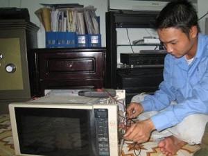 sua-chua-dien-nuoc-tai-hang-bot-0938777893