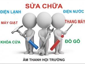 sua-chua-dien-nuoc-tai-le-dai-hanh-0938777893