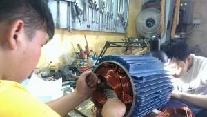 sua-chua-dien-nuoc-tai-hang-buom-0938777893