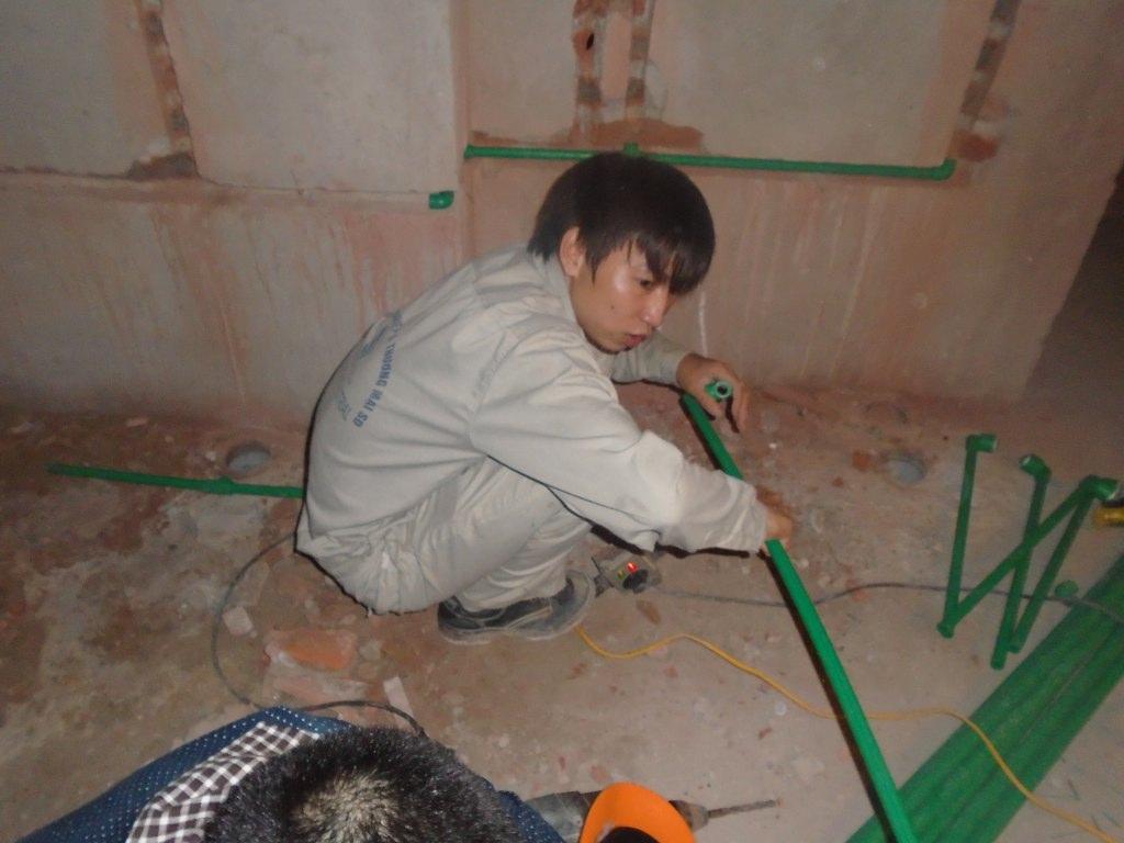 sua-chua-dien-nuoc-tai-kim-ma-0938777893