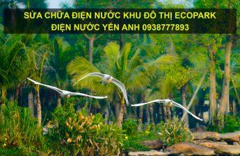 sua-chua-dien-nuoc-khu-do-thi-ecopark